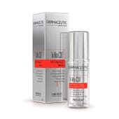 Dermaceutic Tri Vita C30 Sérum Vitamina C 30 ml da Dermaceutic
