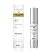 ASPOLVIT CONTOUR DES YEUX 15 ml Interpharma