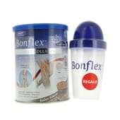 BONFLEX RECOVERY COLLAGEN 398g + SHAKER DE OFERTA da Bonflex