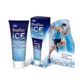 BONFLEX ICE GEL 100ml da Bonflex