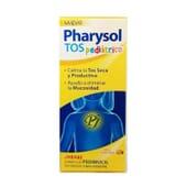 PHARYSOL TOUX PÉDIATRIQUE 175 ml