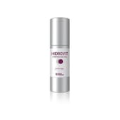 HIDROVIT CREMA FACIAL 15ml de Interpharma