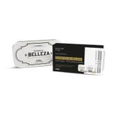 ASPOLVIT SECRETOS DE BELLEZA CREME FACIAL 30ML + BTX PÉROLAS DE BELEZA 20 Pérolas da Interpharma