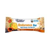 ENDURANCE BARS 25 Barritas de 85g de Victory Endurance