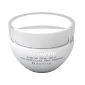 Purewhite Pearl Crema Giorno SPF50 50 ml di Etre Belle