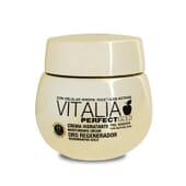 VITALIA PERFECT GOLD CREME HIDRATANTE SPF15 50ml da Th Pharma