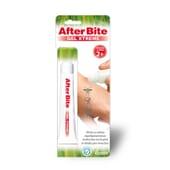 After Bite Gel Xtrem 20g da After Bite
