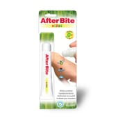 After Bite Enfants 20g - Soulage les piqûres de moustiques