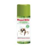REPEL BITE HERBAL REPELENTE DE INSECTOS 100ml