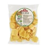 Chips De Lentilhas Bio 65g da Natursoy