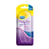 Party Feet Protector Talón 2 Ud - Dr Scholl