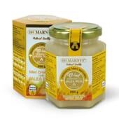 Miel Cremosa con Jalea Real 200g - Marnys - 100% Natural