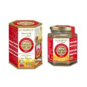 Miel Cremosa con Polen 200g - Marnys - 100% Natural