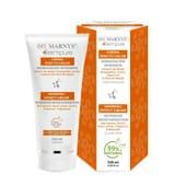 Crème Effet Chauffant Hydratation Intensive 100 ml - Marnys