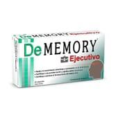 DEMEMORY EXECUTIVO 30 Caps da DeMemory