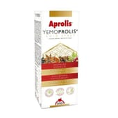 APROLIS YEMOPROLIS 500ml de Dietéticos Intersa