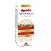 Aprolis Yemoprolis 500 ml - Dietéticos Intersa - Santé respiratoire