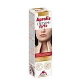 APROLIS ERYSIM FORTE SPRAY BUCAL 20ml de Dietéticos Intersa