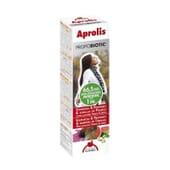 APROLIS PROPOBIOTIC 30ml de Dietéticos Intersa