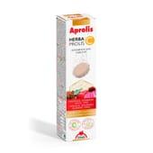 Aprolis Herbaprolis C 20 Tabs - Dietéticos Intersa - Con vitamina C