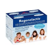 Regenelactis 20 Saquetas da Dieteticos Intersa