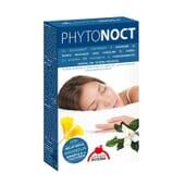 PHYTONOCT 28 Caps de Dietéticos Intersa