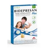 Bipôle Bidepresan Plus 20 Fialette Da 15 ml di Dieteticos Intersa