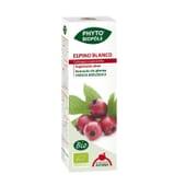 PHYTO-BIOPOLÉ ESPINO BLANCO BIO 50ml de Dietéticos Intersa