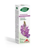 PHYTO-BIOPOLÉ DESMODIUM BIO 50ml de Dietéticos Intersa