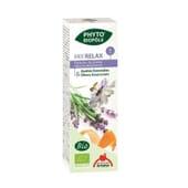Phyto-Biopolé Mix Relax 1 Bio 50 ml da Dieteticos Intersa