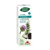 Phyto-Biopolé Mix Epa 3 Bio 50ml - Dietéticos Intersa