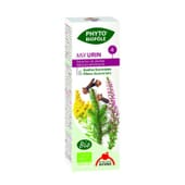 PHYTO-BIOPOLÉ MIX URIN 4 BIO 50ml de Dietéticos Intersa