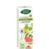 PHYTO-BIOPOLÉ MIX ESBELT 5 BIO 50ml de Dietéticos Intersa
