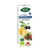 Phyto-Biopolé Mix Tens 6 Bio 50ml - Dietéticos Intersa