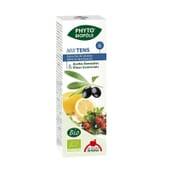Phyto-Biopolé Mix Tens 6 Bio 50 ml da Dieteticos Intersa