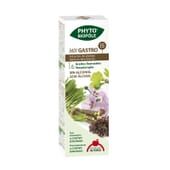 PHYTO-BIOPOLÉ MIX GASTRO 15 BIO 50ml de Dietéticos Intersa