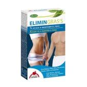 Elimin Grass 60 Caps da Dieteticos Intersa