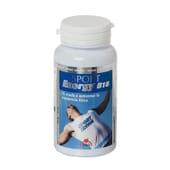 SPORT ENERGY B15 90 Perlas de Dietéticos Intersa