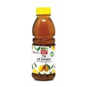 Chá De Limão Em Garrafa Bio 500 ml da La Finestra Sul Cielo