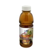 Chá Kukicha Em Garrafa Bio 500 ml da La Finestra Sul Cielo