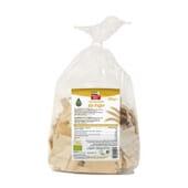 Mini Crackers de Trigo Bio 250g - La Finestra sul Cielo