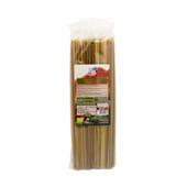 Espaguetis Tricolor Bio 500g - La Finestra sul Cielo