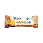 Endurance Bar 85g - Victory Endurance - ¡Máxima energía!