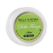 Creme Antimanchas Dupla Força Mate 30 ml da Bella Aurora