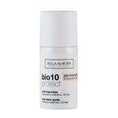 Bio 10 Protect Antimacchia Intensivo Pelli Miste-Grasse 30 ml di Bella Aurora