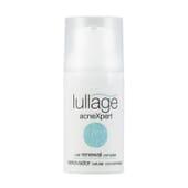 Lullage AcneXpert Rénovateur Cellulaire Concentré Peaux Grasses 30 ml