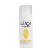 Lullage RougeXpert Fluide Solaire SPF50+ Anti-rougeurs 50 ml