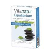 Vitanatur Equilibrium 30 Tabs da Vitanatur