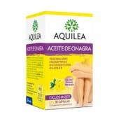 AQUILEA ACEITE DE ONAGRA 90 Caps