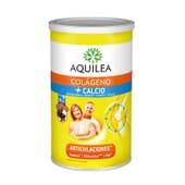 Aquilea Articulaciones Colágeno + Calcio 495g - Con magnesio